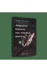 Alguem-Bateu-na-Minha-Porta-1png