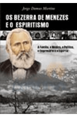 Bezerra-de-Menezes-e-o-Espiritismo-Os-1png