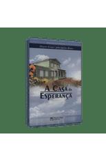 Casa-da-Esperanca-A-1png