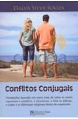 Conflitos-Conjugais-1png