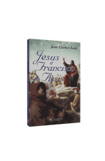 Jesus-e-Francisco-de-Assis-1png