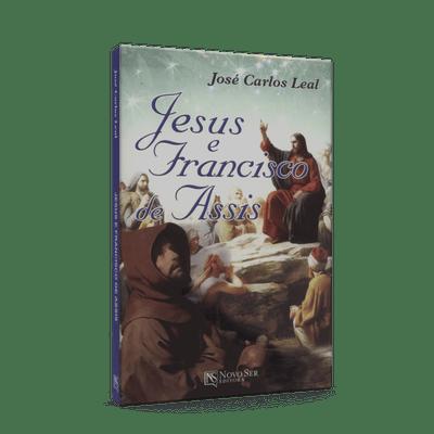 Jesus-e-Francisco-de-Assis-1png