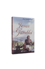 Jesus-e-Gandhi-1png
