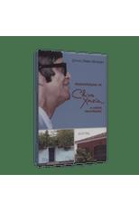 Materializacoes-de-Chico-Xavier-e-Outras-Recordacoes-1png