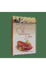 Um-Gastronomo-no-Alem-1png