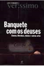 Banquete-com-os-Deuses-1png