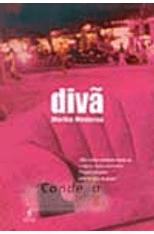 Diva-1png