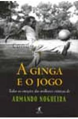 Ginga-e-o-Jogo-A-1png