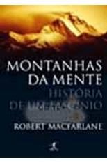 Montanhas-da-Mente---Historias-de-um-Fascinio-1png
