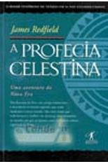 Profecia-Celestina-A-1png
