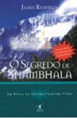 Segredo-de-Shambhala-O-1png