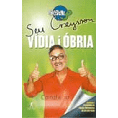 Seu-Creysson-Vidia-I-Obria-1png