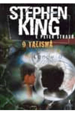 Talisma-O-1png