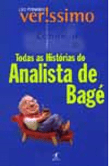 Todas-as-Historias-do-Analista-de-Bage-1png