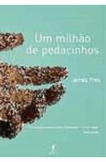 Um-Milhao-de-Pedacinhos-1png