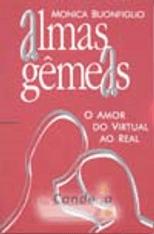 Almas-Gemeas-1png