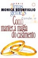 Como-Manter-a-Magia-do-Casamento-1png
