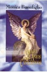 Magia-dos-Anjos-Cabalisticos-A-1png