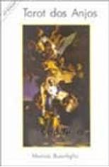 Tarot-dos-Anjos-1png