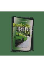Razao-de-Ser-Feliz-1png