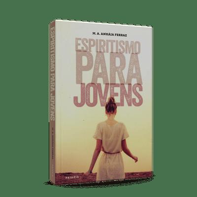 Espiritismo-Para-Jovens-1png