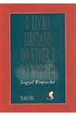 Livro-Tibetano-do-Viver-e-do-Morrer-1png
