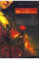 Segredos-de-Magia-Cigana-1png