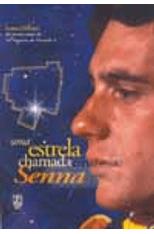 Uma-Estrela-Chamada-Senna-1png