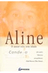 Aline---O-Amor-nao-tem-Idade-1png