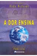 Dor-Ensina-A-1png