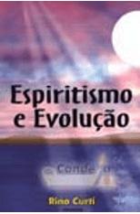 Espiritismo-e-Evolucao-1png