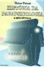 Historia-da-Parapsicologia-1png