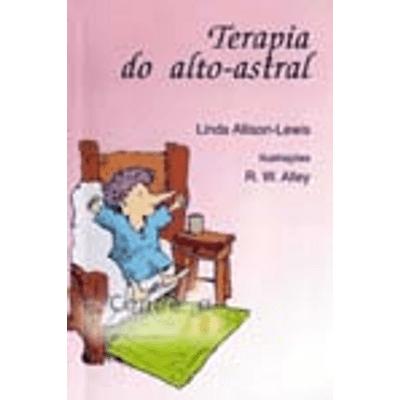 Terapia-do-Alto-Astral-1png