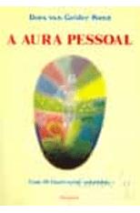 Aura-Pessoal-A-1png