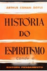 Historia-do-Espiritismo-1png