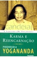Karma-e-Reencarnacao-1png