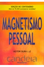 Magnetismo-Pessoal-1png