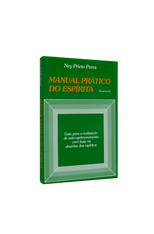 Manual-Pratico-do-Espirita-1png