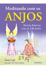 Meditando-com-os-Anjos--Ed.-Especial--1
