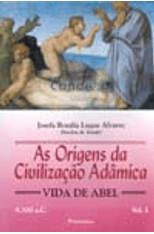Origens-da-Civilizacao-Adamica-As--V.-1-1