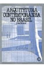 Arquitetura-Contemporanea-no-Brasil-1png