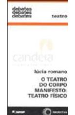 Teatro-do-Corpo-Manifesto--Teatro-Fisico-1png