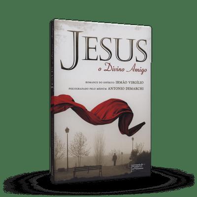 Jesus-O-Divino-Amigo-1png