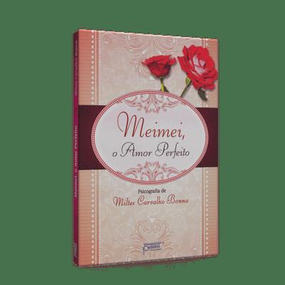 Meimei-O-Amor-Perfeito-1png