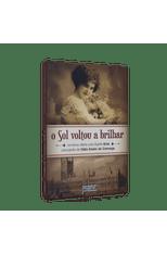 Sol-Voltou-a-Brilhar-O-1png