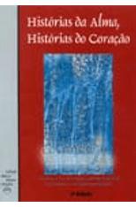Historias-da-Alma-Historias-do-Coracao-1png