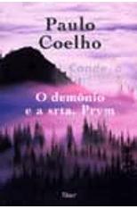 Demonio-e-a-Srta.-Prym-O-1