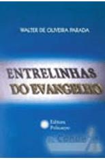 Entrelinhas-do-Evangelho-1png