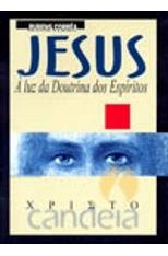 Jesus-a-Luz-da-Doutrina-dos-Espiritos-1png