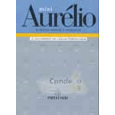 Mini-Aurelio---O-Dicionario-da-Lingua-Portuguesa-1png